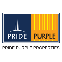 Avatar - Pride purple properties