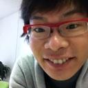 Avatar - Daniel Leung