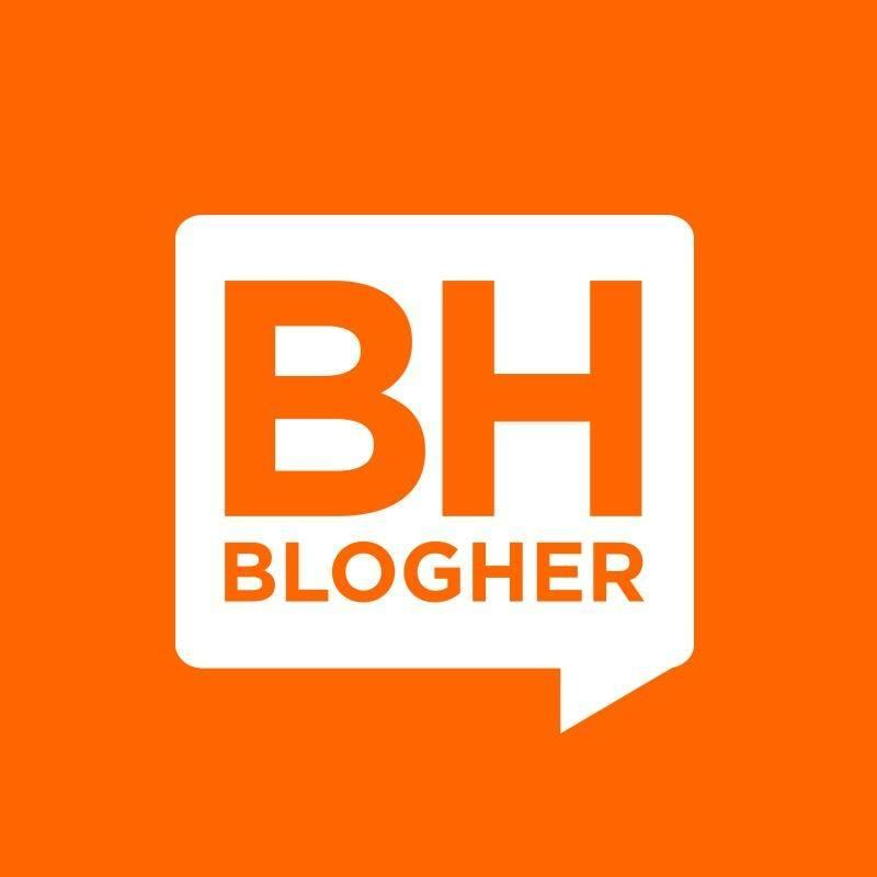 Avatar - BlogHer