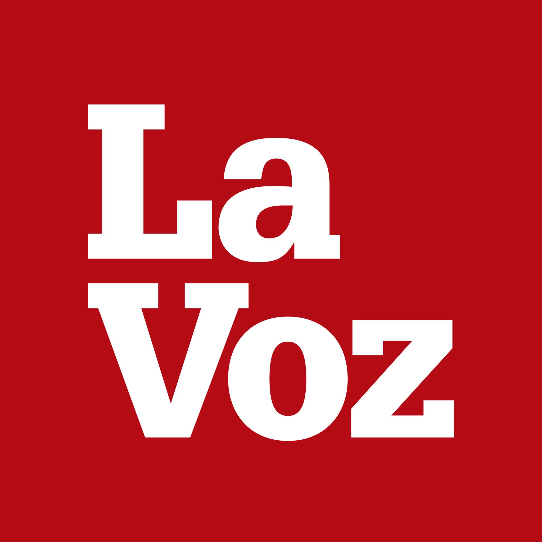Avatar - La Voz de Almería