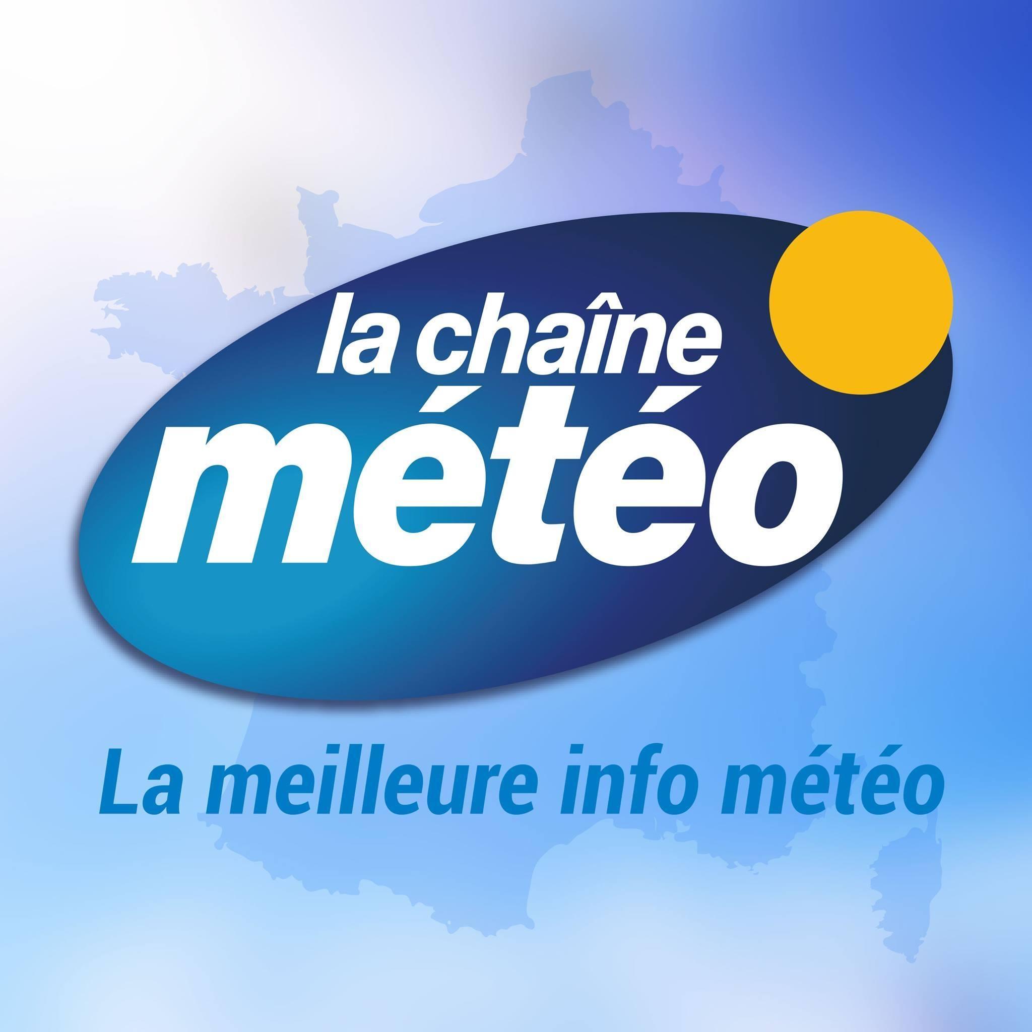 Avatar - La Chaîne Météo