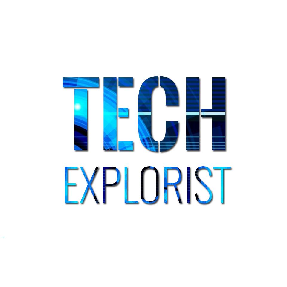 Avatar - Tech Explorist