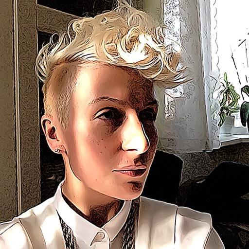 Avatar - Anastasia Ter-Grigoryan