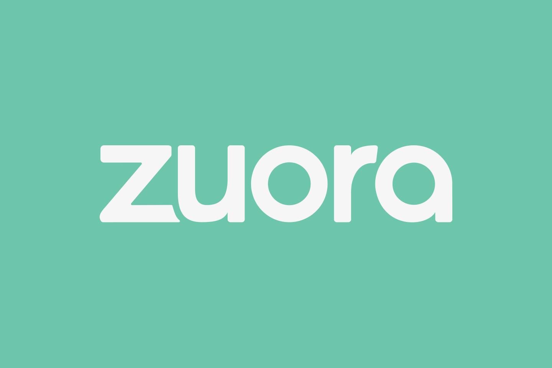 Avatar - Zuora