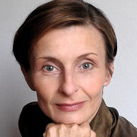 Avatar - Maja Vujovic