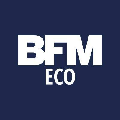 Avatar - BFM Eco