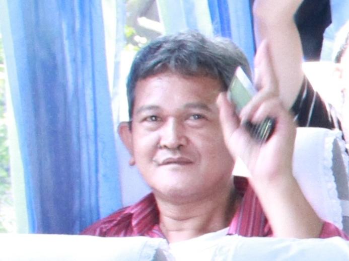 Avatar - Arif Rahman