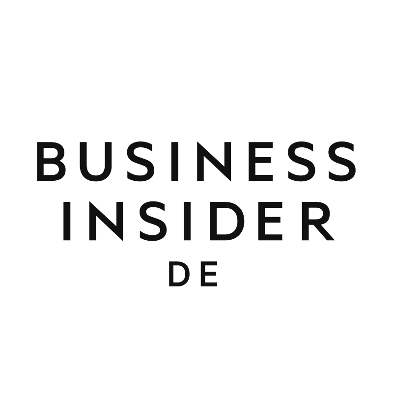 Avatar - Business Insider Deutschland