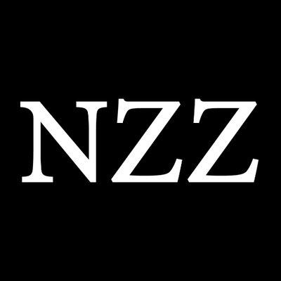 Avatar - NZZ