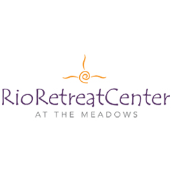 Rio Retreat Center at The Meadows - cover