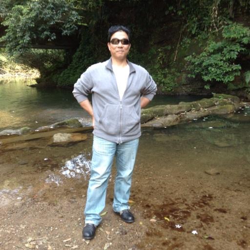 Avatar - Chang Ching Lang