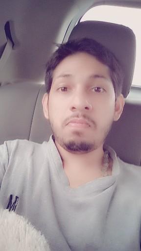 Avatar - Aji Raj