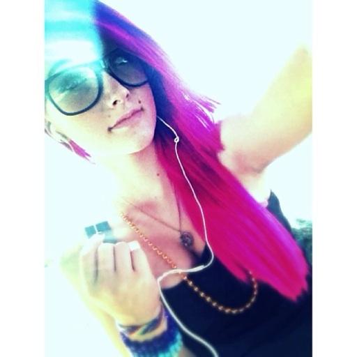 Avatar - Katie Gibson