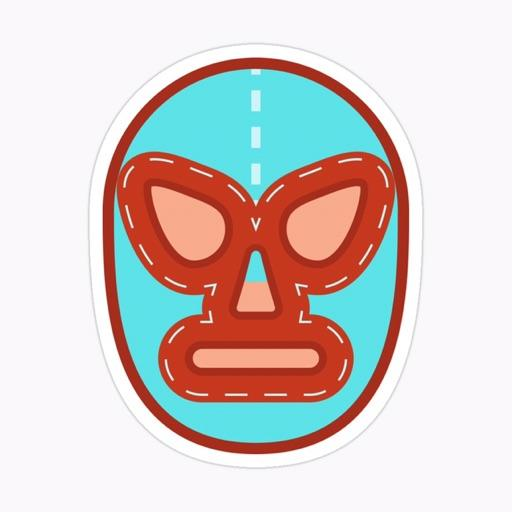 Avatar - Cos Fagan