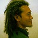 Avatar - masgede