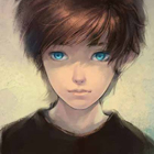 Avatar - Alex大叔