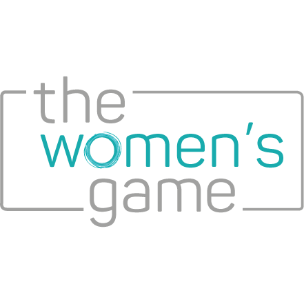 Аватар - The Women's Game