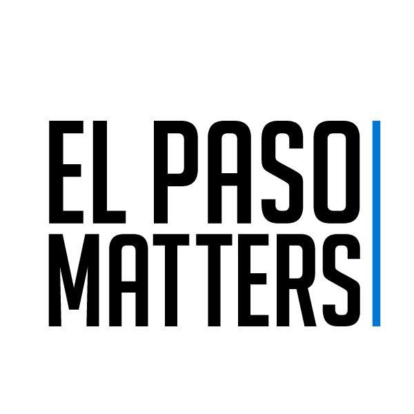 Avatar - El Paso Matters