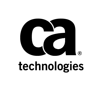 Avatar - CA Technologies Information Services
