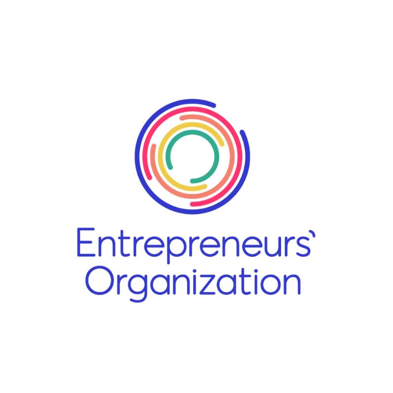 Entrepreneurs Organization Global Student Entrepreneur