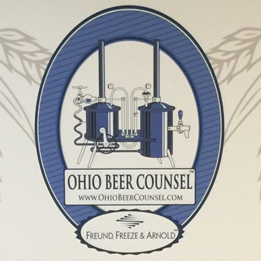 Avatar - Ohio Beer Counsel