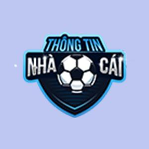 Avatar - thongtinnhacaicom