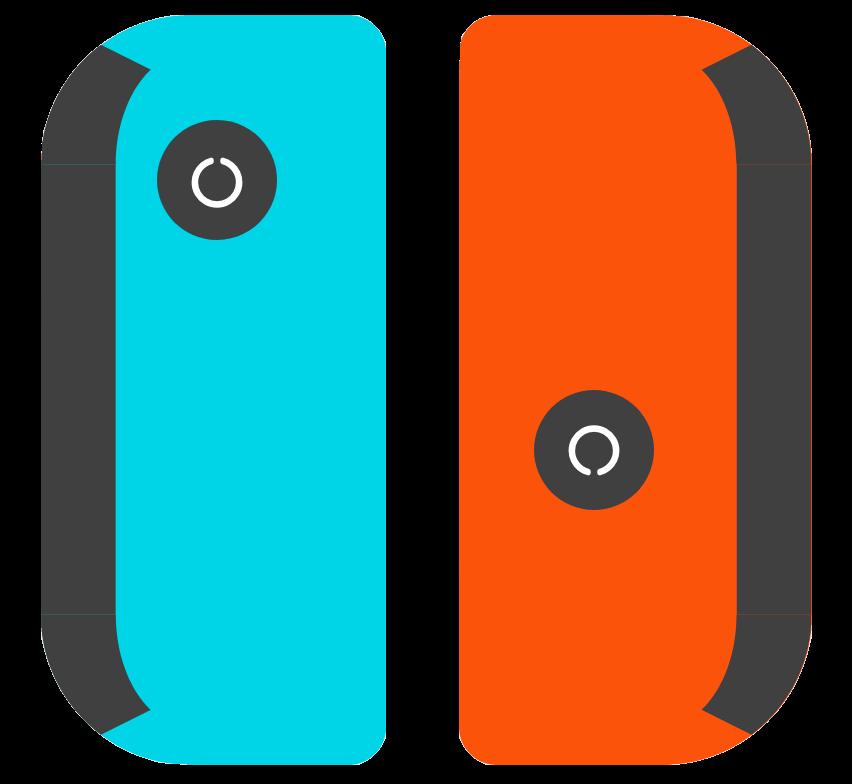 Avatar - Switcher.gg
