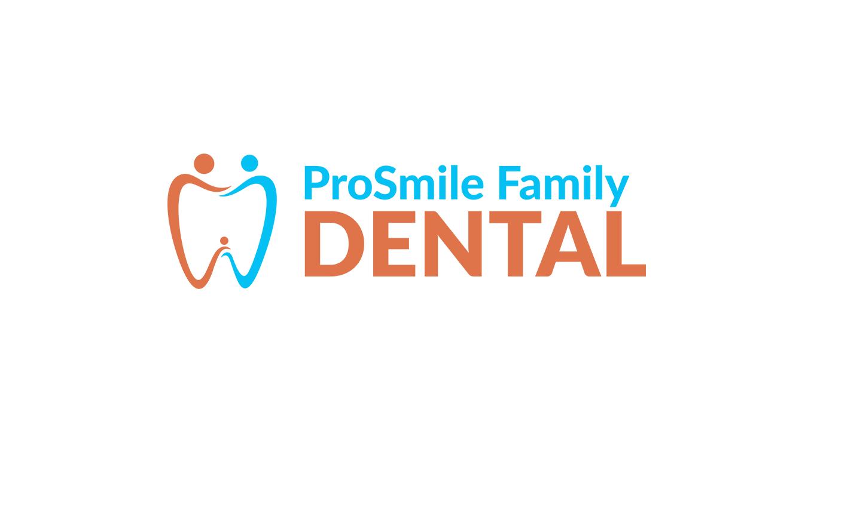 Modesto Family Dentist - cover