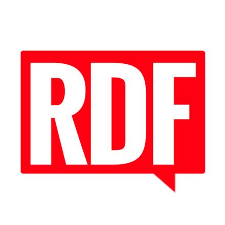 Avatar - Red Dot Forum