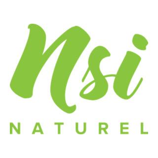 Avatar - NSI Naturel