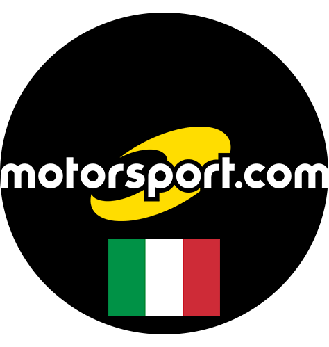 Avatar - Motorsport.com Italia