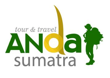 Avatar - sumatra travel