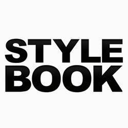 Avatar - Stylebook