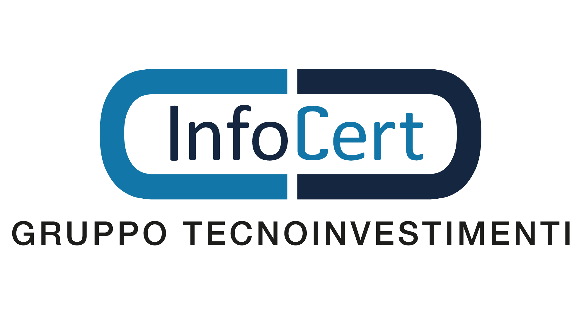 InfoCert - cover