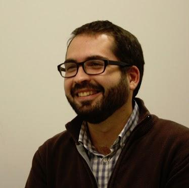 Avatar - David Fresneda Ruiz
