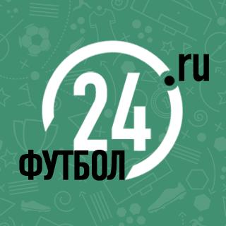 Avatar - Футбол 24.ru