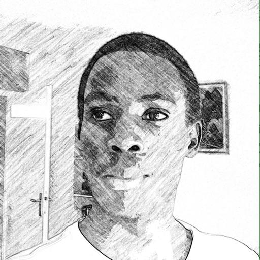 Avatar - Allan Kavuma