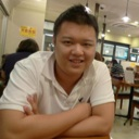 Avatar - Raymond Tam