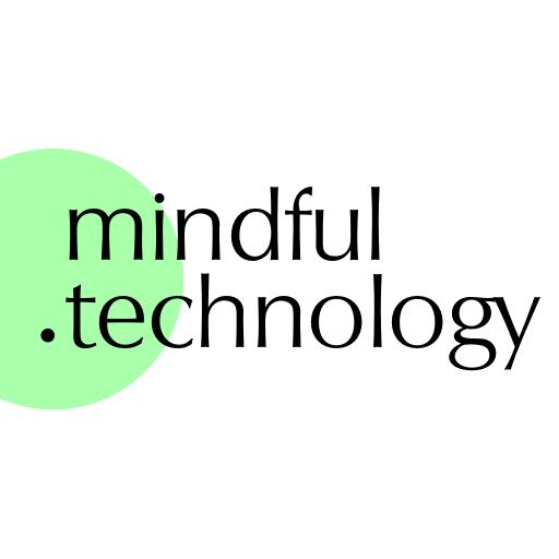 Avatar - mindful.technology