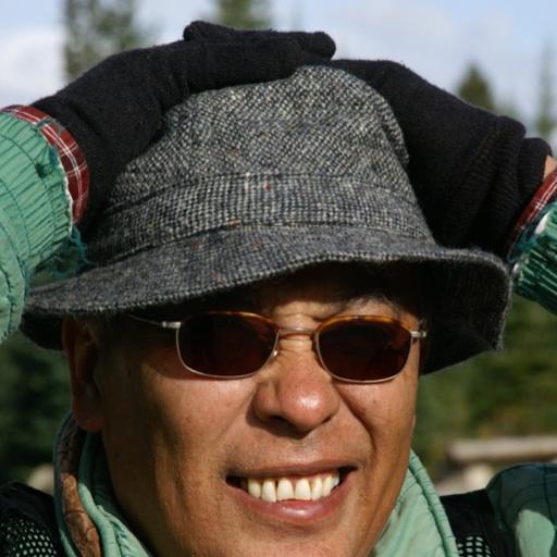 Avatar - Federico Flores Moy