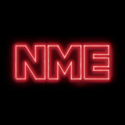 Avatar - NME Magazine