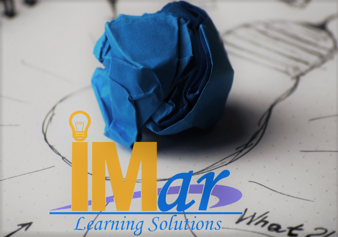 Avatar - iMar Learning Solutions