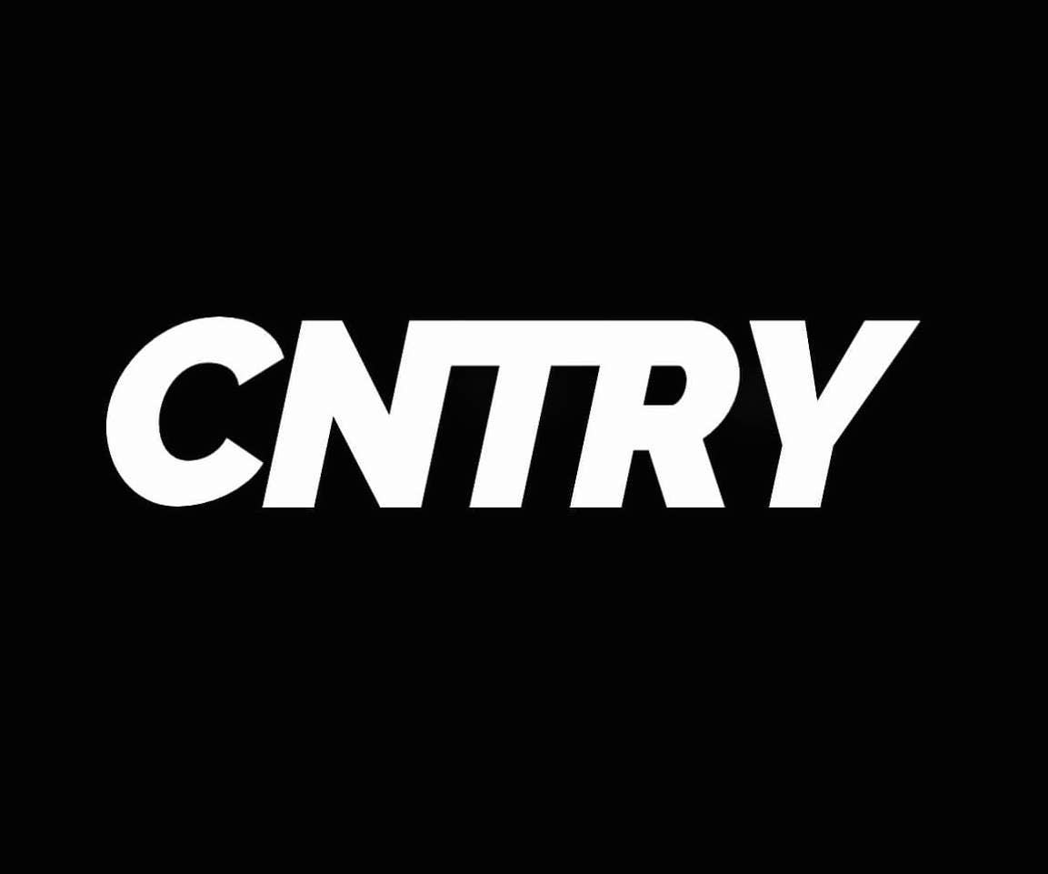 Avatar - CNTRY