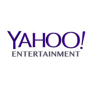 Avatar - Yahoo Entertainment