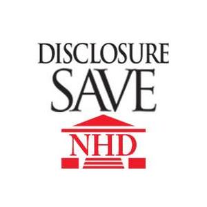 Avatar - DisclosureSave