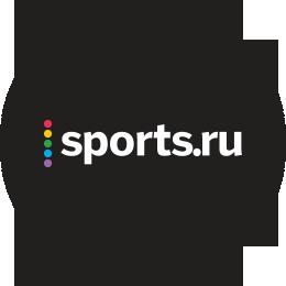 Avatar - Sports.ru