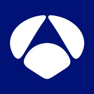Avatar - Antena 3 Noticias