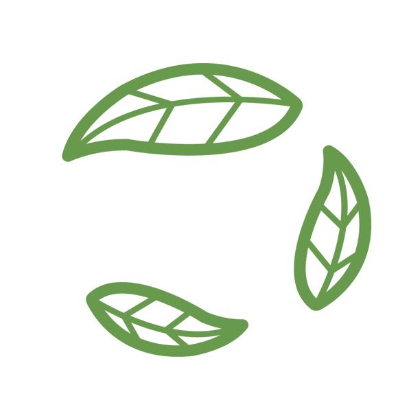 Avatar - Zona Ambiental