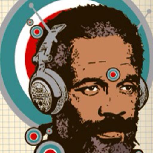 Borinquen Beats - cover
