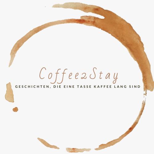 Avatar - Coffee2Stay